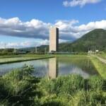 【画像】日本一安いタワーマンションがこちらwwww